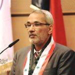 د.محمد عزام القاسم