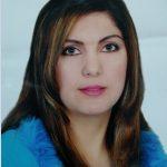 أ. هيفاء محمود