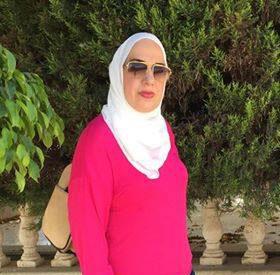 د هدى زهير الصيداوي