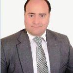 أ. محمد ماجد القصير