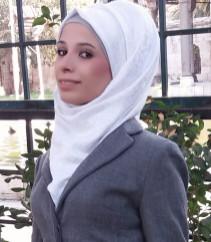 أ. مريم عدنان عباس