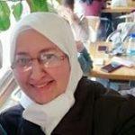 أ. ميساء محمد زهير خلوف