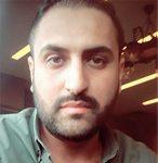 أ. محمد عبدالكريم محمد