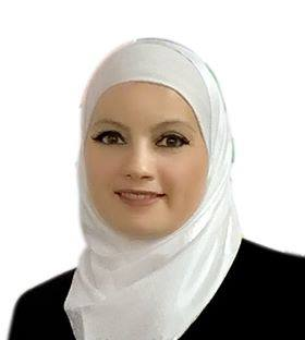 د.رانيا كامل ديب