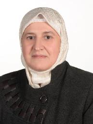 د.شفاء محمد ياسين جاويش