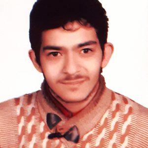 محمود العلي