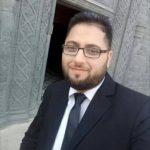 احمد حسين الغوثاني