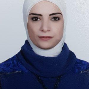 منال محمود المنقل