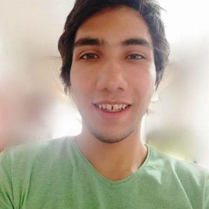 محمد عمار القاسم