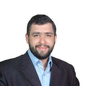 محمد سليم الكسم