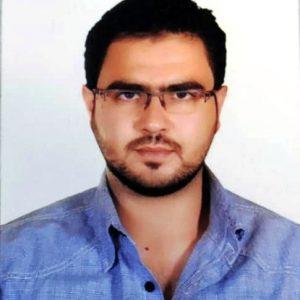 قاسم محمد الوكاع