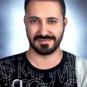وائل ريحاوي