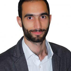 عامر كريشاتي
