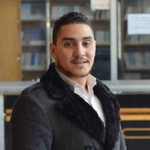 محمد طبنجة